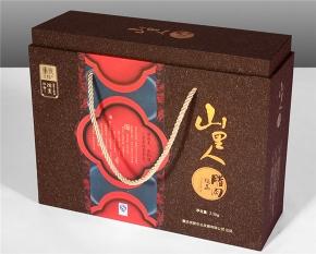 重庆特价盒印刷