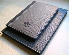 重庆笔记本印刷