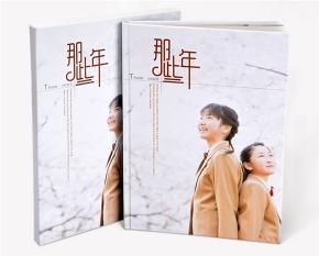 重庆照片书印刷
